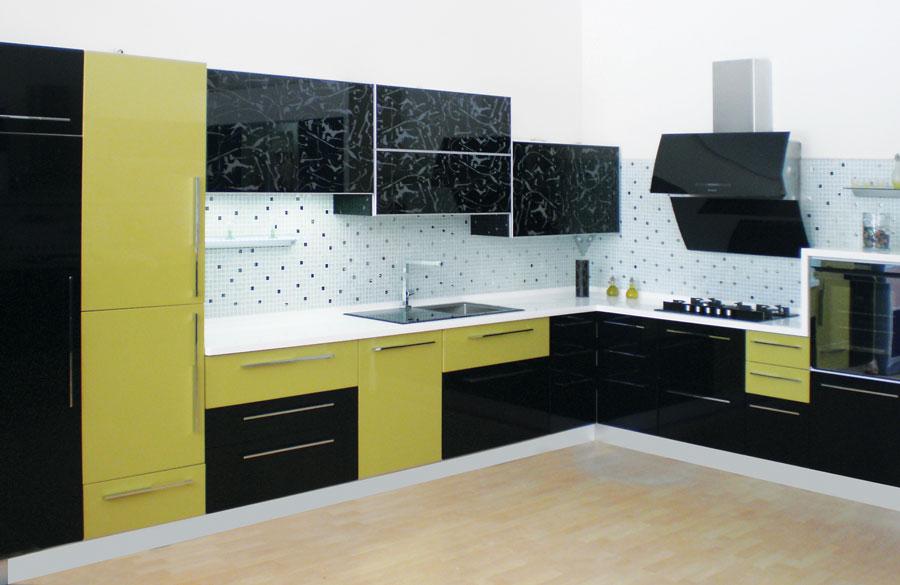 Cuisine : Top Cuisine - Fabrication, Montage et Installation ...