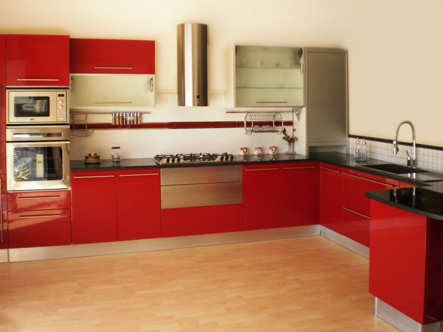 top cuisine fabrication montage et installation des cuisines des meubles de salle bain et